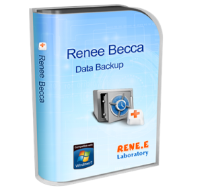 Renee Becca