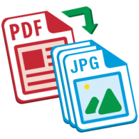 pdf 資料変換ソフト