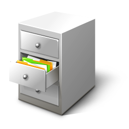 Windows7で隠しファイルを表示する方法 フリーソフトでも実現可能 Rene E Laboratory