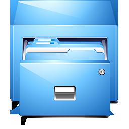 Windows10対応 ファイルにパスワードをかけて保護する方法 Rene E Laboratory