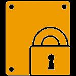 BitLocker暗号化されたPC