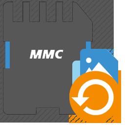 無料確認可能 Mmcカードからデータを復元する方法 Rene E Laboratory