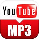 YouTubeダウンローダーより安全なMP3ファイルを入手する方法