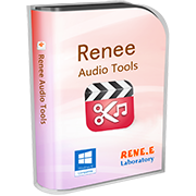 Renee Audio Tools