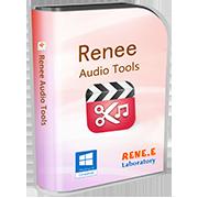 Renee Audio Tools