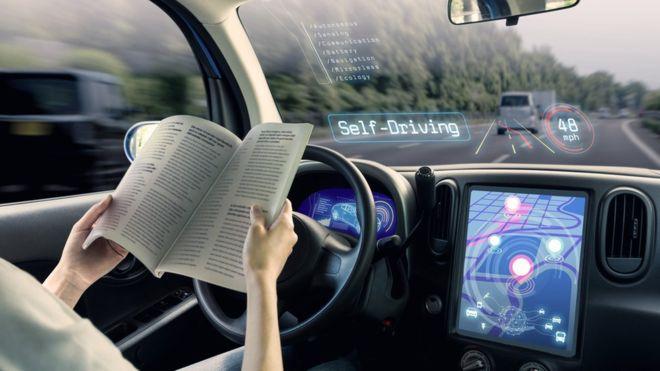 5Gの低遅延によって、より安全、便利なスマート交通解決策が実現できます。