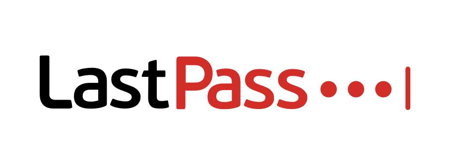 LastPassソフト