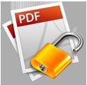 PDF暗号化/解析