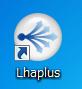 Lhaplusソフト