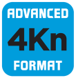 4Kn HDD
