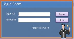 id パスワード 管理